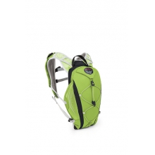 Rev 1.5  by Osprey Packs