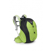 Rev 18  by Osprey Packs