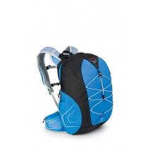 Rev 24  by Osprey Packs