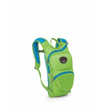 Moki 1.5  by Osprey Packs in Squamish BC