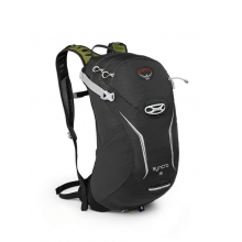 Syncro 15 by Osprey Packs