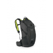 Zealot 15  by Osprey Packs in Easton Pa
