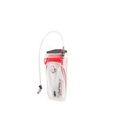 Hydraulics Lt 1.5L Reservoir by Osprey Packs in Squamish BC