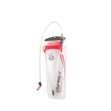Hydraulics Lt 2.5L Reservoir by Osprey Packs