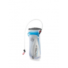 Hydraulics 2L Reservoir by Osprey Packs in Coquitlam Bc