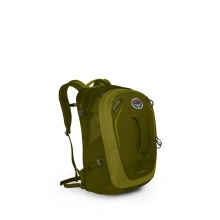Comet by Osprey Packs in Covington La