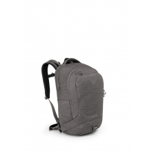 Cyber by Osprey Packs in Bentonville Ar