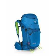 Kamber 42 by Osprey Packs