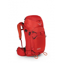 Kamber 42 by Osprey Packs in Squamish Bc