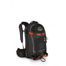 Kamber ABS Compatible 22+10 by Osprey Packs