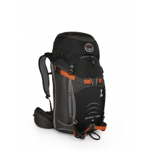 Kamber ABS Compatible 42 by Osprey Packs in Santa Ana San Jose