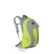Kamber Race 18 by Osprey Packs