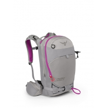 Kresta 20 by Osprey Packs