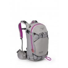Kresta 30 by Osprey Packs in Revelstoke Bc