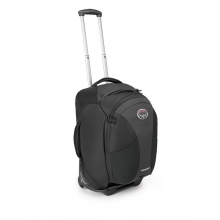 "Meridian 60L/22"" by Osprey Packs"