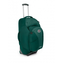 "Meridian 75L/28"" by Osprey Packs in Canmore Ab"