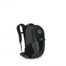 Momentum 26 by Osprey Packs