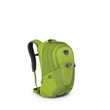 Momentum 26 by Osprey Packs in Mobile Al