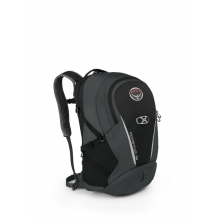 Momentum 32 by Osprey Packs in Mobile Al