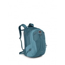 Nova by Osprey Packs in Lafayette La