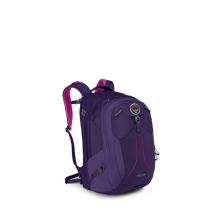 Nova by Osprey Packs in Shreveport La