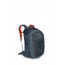 Quasar by Osprey Packs in Granville Oh