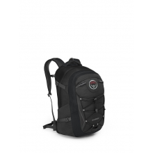 Quasar by Osprey Packs in Solana Beach Ca