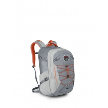 Questa by Osprey Packs in Canmore Ab