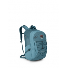 Questa by Osprey Packs in Granville Oh