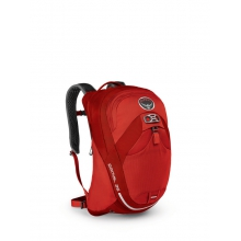 Radial 26 by Osprey Packs in Red Deer Ab