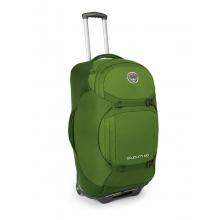 "Sojourn 80L/28"" by Osprey Packs"