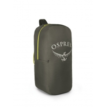 Airporter by Osprey Packs in Bentonville Ar