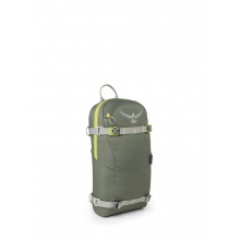 Alpine Pocket by Osprey Packs