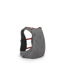 Duro 1.5 by Osprey Packs in Revelstoke Bc