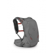 Duro 15 by Osprey Packs in Arcadia Ca