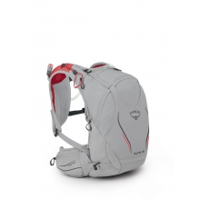 Dyna 15 by Osprey Packs