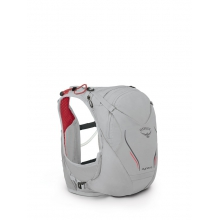 Dyna 6 by Osprey Packs