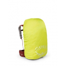 Hi-Visibility Raincover XSmall by Osprey Packs