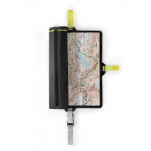 Map Wrap by Osprey Packs in Santa Ana San Jose