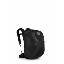 Ozone Travel Pack 35 by Osprey Packs in Austin Tx