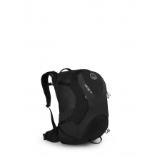 Ozone Travel Pack 46 by Osprey Packs