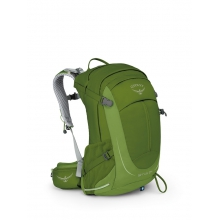 Sirrus 24 by Osprey Packs