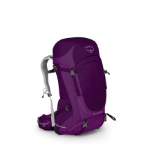 Sirrus 36 by Osprey Packs in Canmore Ab