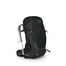 Sirrus 36 by Osprey Packs in New Denver Bc