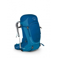 Sirrus 36 by Osprey Packs