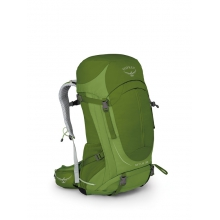 Sirrus 36 by Osprey Packs in Athens Ga