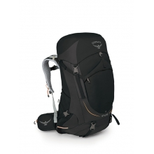 Sirrus 50 by Osprey Packs