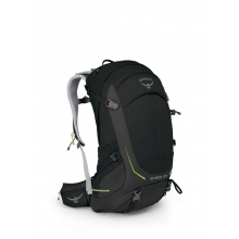 Stratos 34 by Osprey Packs in Golden Co