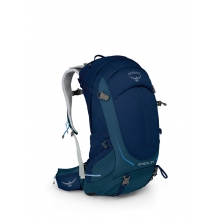 Stratos 34 by Osprey Packs in Cranbrook Bc