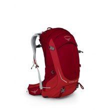 Stratos 34 by Osprey Packs in Red Deer Ab